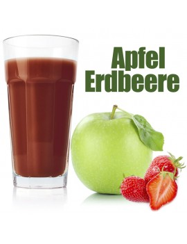 copy of Apfel-Himbeersaft...