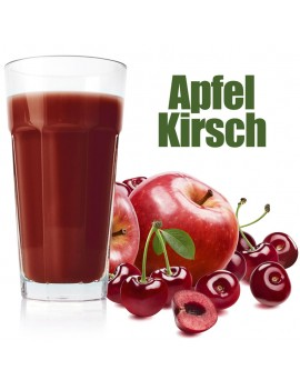 copy of Apfel-Himbeersaft 3Liter
